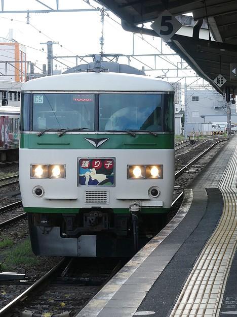 P1060710