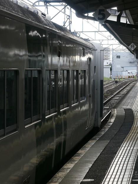 P1060711