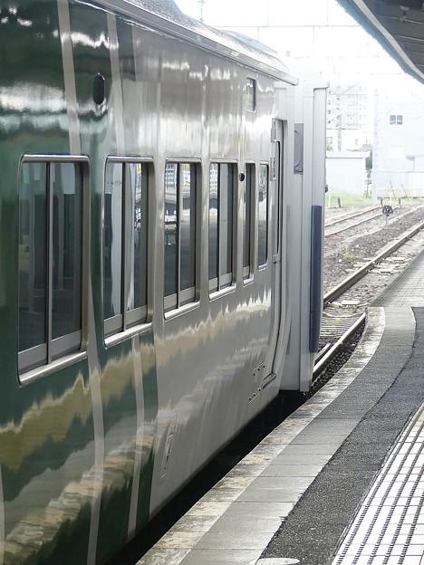 P1060713