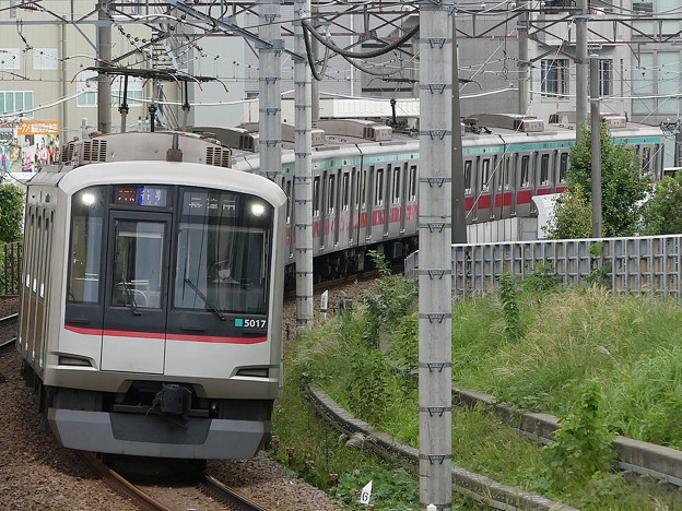 P1070148