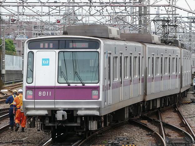 P1070265