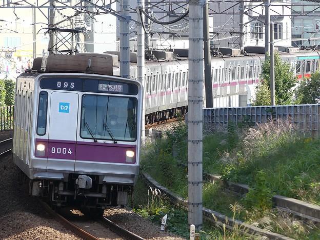 P1070321