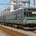 P1070350