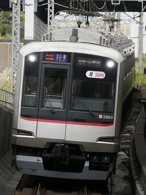 P1070384