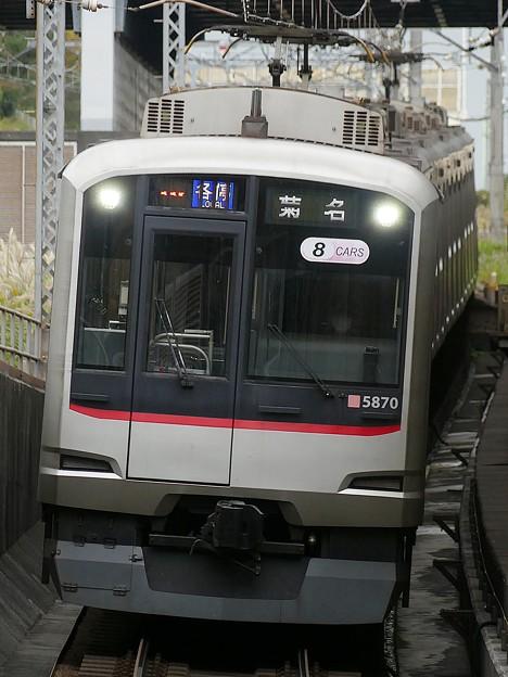 P1070385