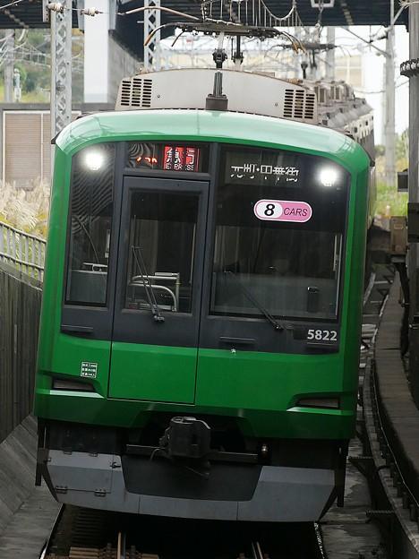 P1070388