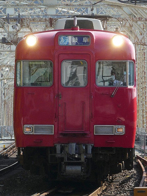 P1070832
