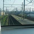 Photos: P1070858