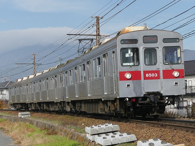 P1070884