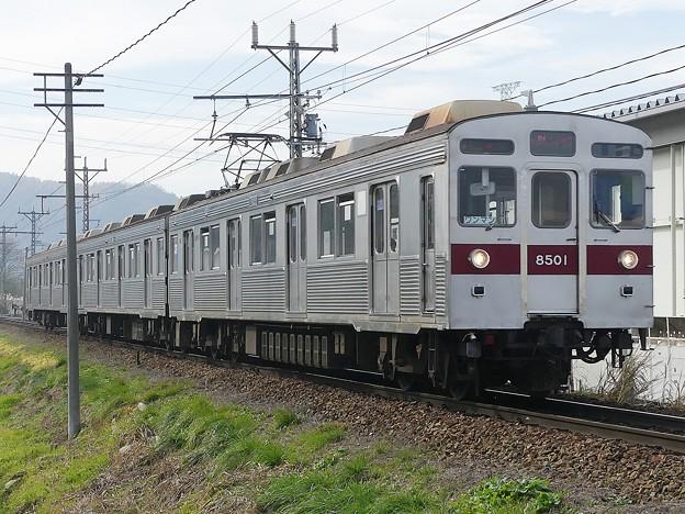 P1070904