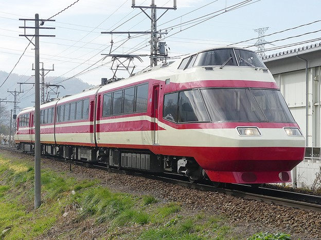 P1070906