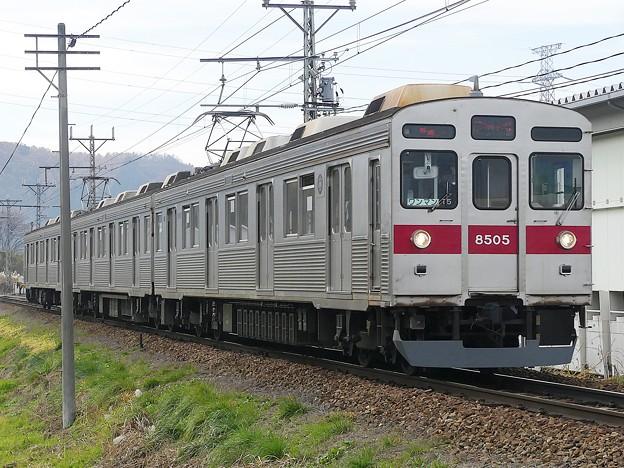 P1070909