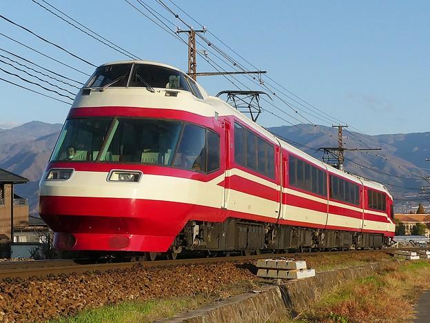 P1070917
