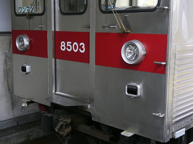 P1070926