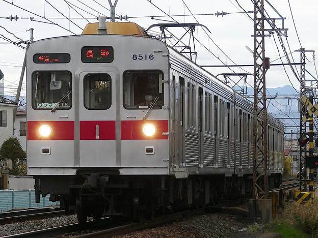 P1070948