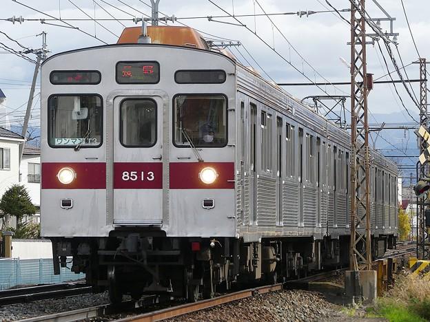 P1070951