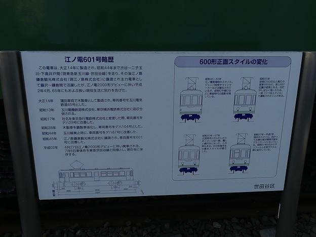 P1080325