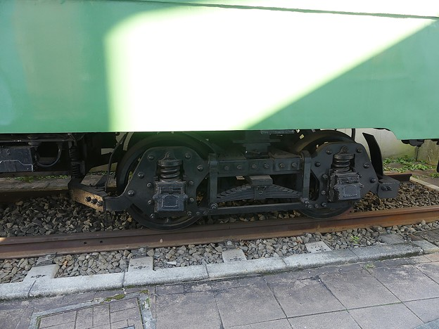 P1080327