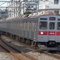 Photos: P1080352