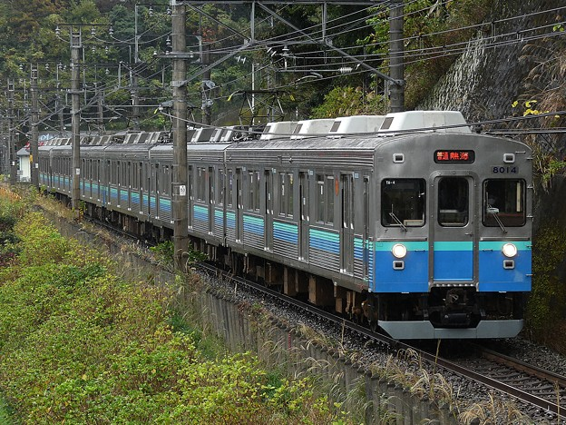 P1080372
