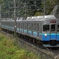 Photos: P1080372