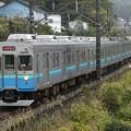 Photos: P1080381