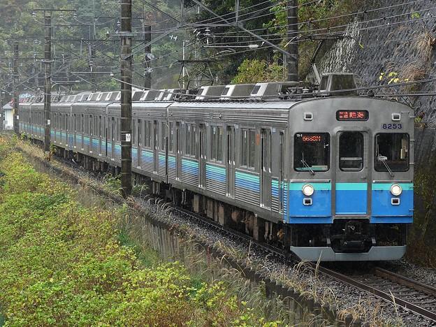 P1080386