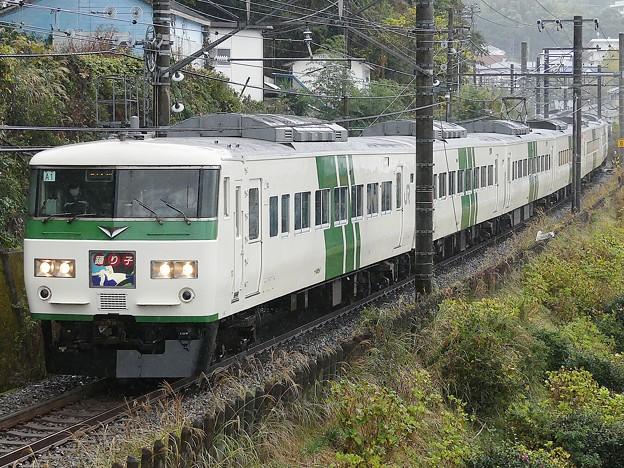 P1080387
