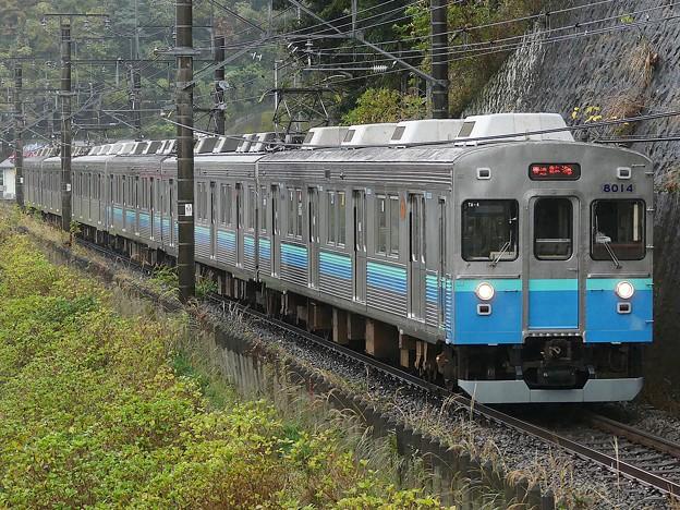 P1080391