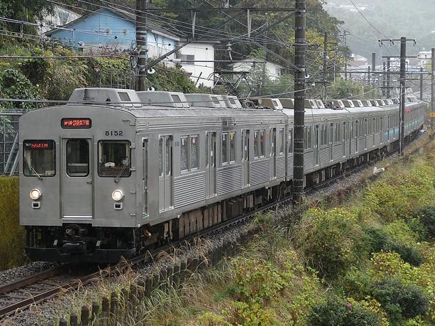 P1080394