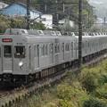 Photos: P1080394