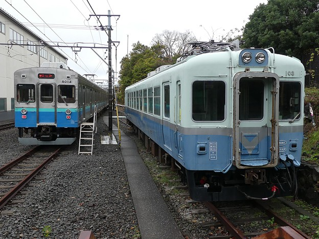 P1080408