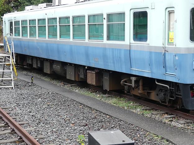 P1080413
