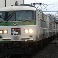 P1080420