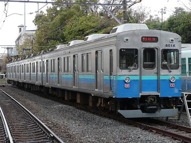P1080421