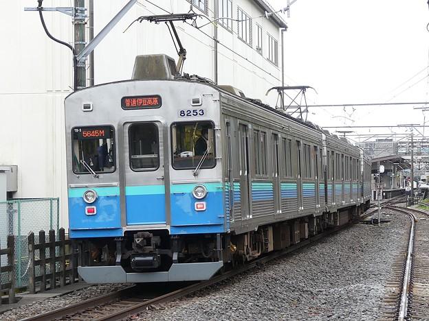 P1080423