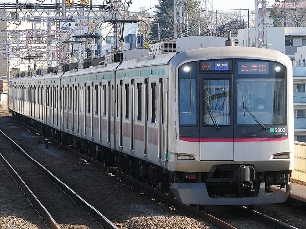 P1080533