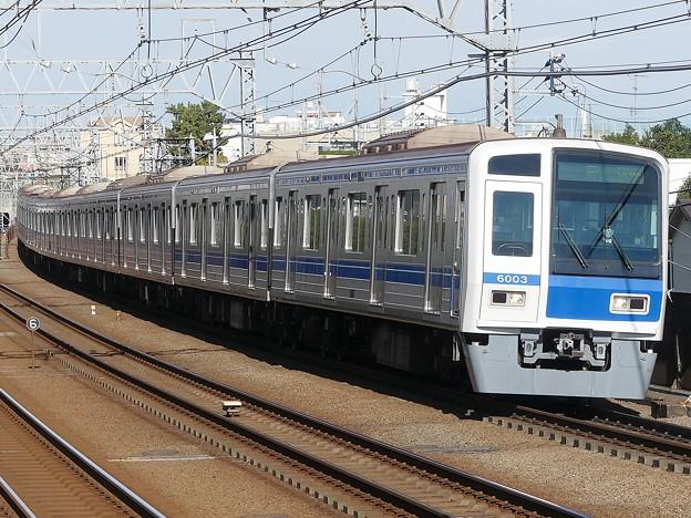 P1080564