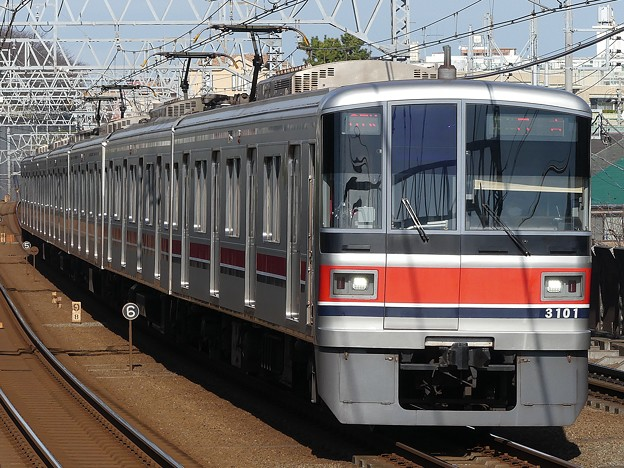 P1080566