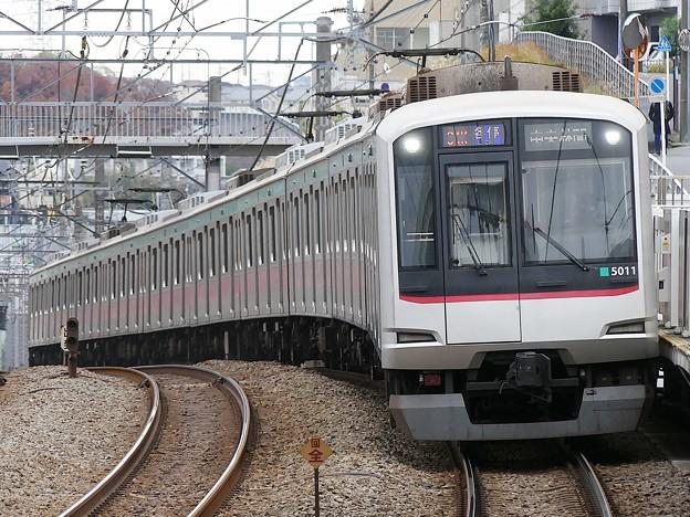 P1080612