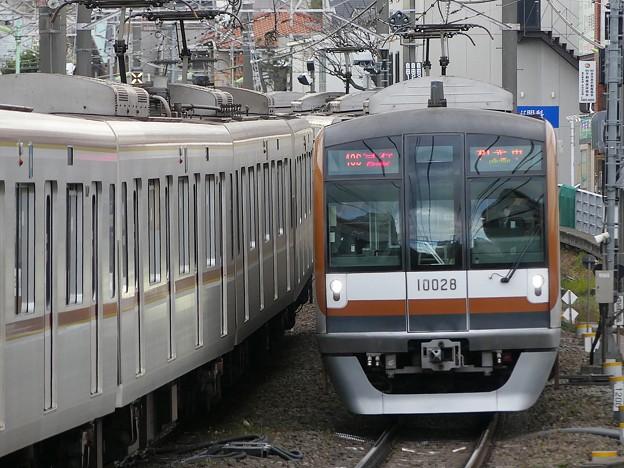 P1080634