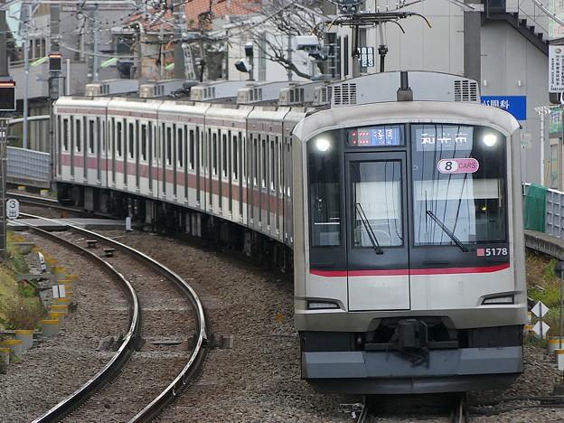P1080635