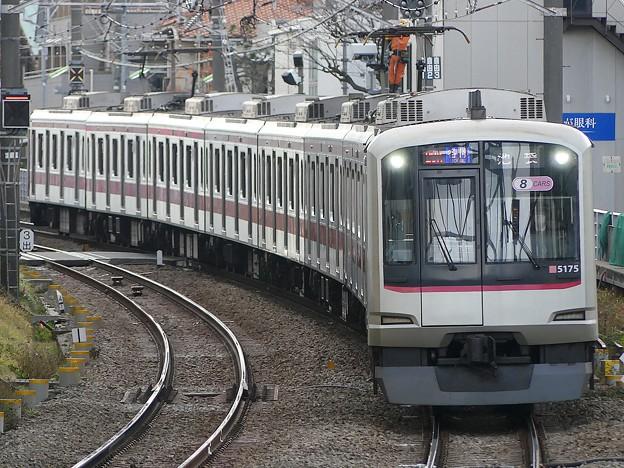 P1080643