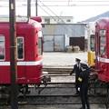 Photos: P1080809