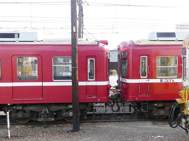 P1080824