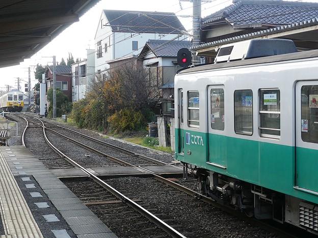 P1080840
