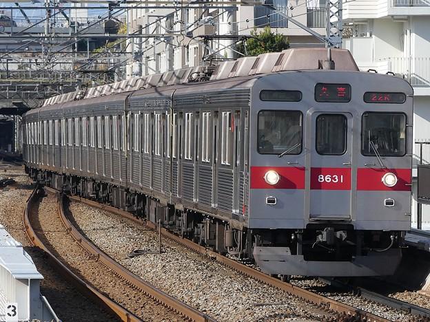 P1090168