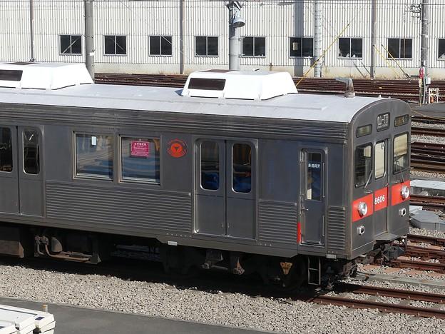 P1090202