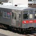 P1090207