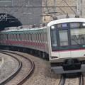 P1090252